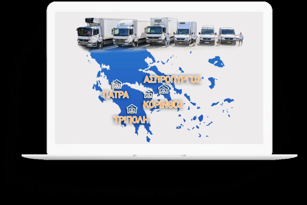 apothikes logistics services 4 aleacargo 2